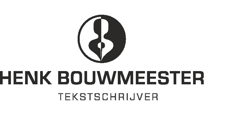 Henk Bouwmeester
