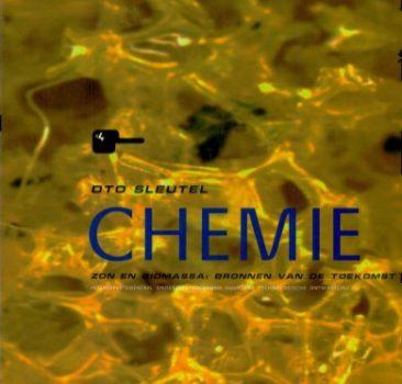 DTO Sleutel Chemie