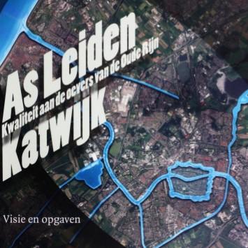 As Leiden Katwijk