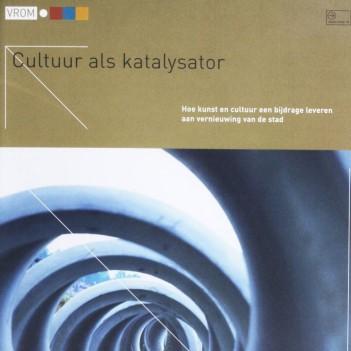 Cultuur als katalysator