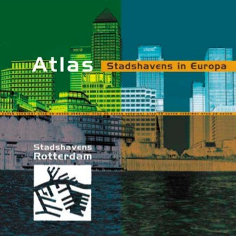 Atlas Stadshavens in Europa